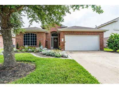 8310 Littlehip Hawthorn  Baytown, TX MLS# 76859893