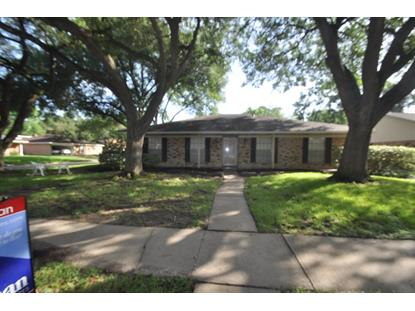 5826 Autumn Forest Drive Houston, TX MLS# 76873157