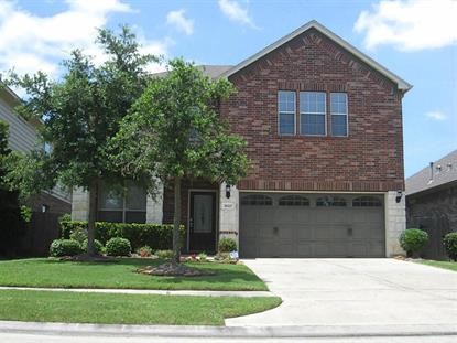 24522 Carlton Springs Lane Katy, TX MLS# 76879419
