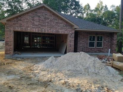 618 Shady Lake Drive Roman Forest, TX MLS# 76927664