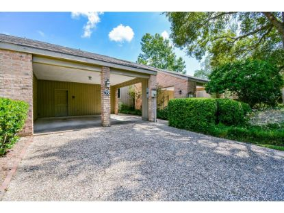 9400 Doliver Drive Houston, TX MLS# 76928221