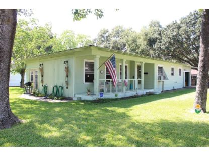 1401 South Street El Campo, TX MLS# 76978514