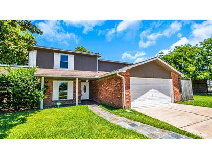 10327 Clarktower Court Sugar Land, TX MLS# 7699940