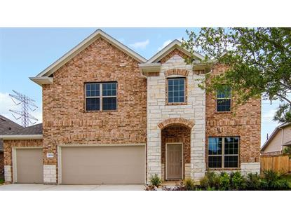 20338 Fossil Valley Lane Cypress, TX MLS# 77103123