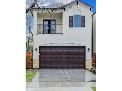 4713 New Orleans Street Houston, TX MLS# 77113824
