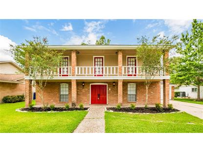 241 Saint Cloud Drive Friendswood, TX MLS# 77147670