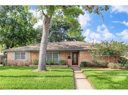 5734 Spellman Road Houston, TX MLS# 77328830
