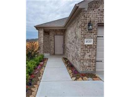 12906 Ilderton Drive, Humble, TX