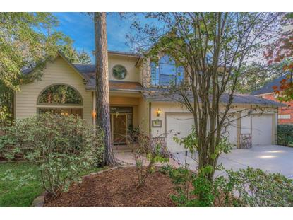 178 S Cochrans Green Circle The Woodlands, TX MLS# 77406578
