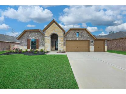 12606 Sherborne Castle Court, Tomball, TX
