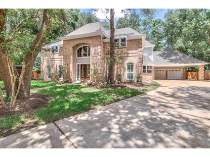 11206 Lorton Drive Houston, TX MLS# 77678846