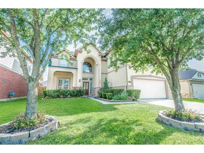 19423 Yaupon Green Court, Spring, TX