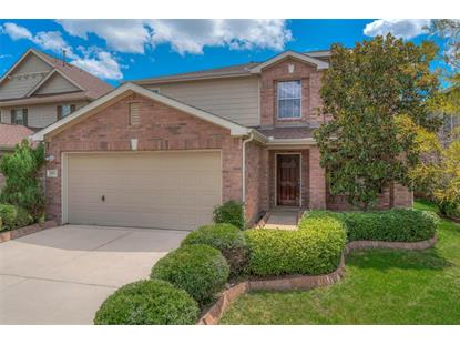29522 Legends Line Drive, Spring, TX