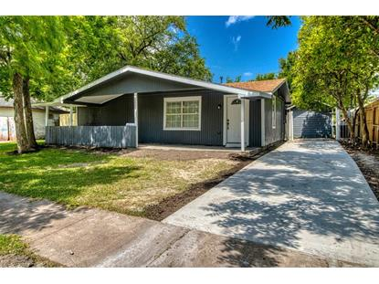 2226 Rainbow Drive Houston, TX MLS# 77790680