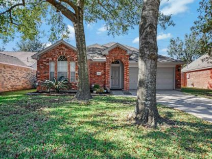 16039 Sugar Tree Drive Houston, TX MLS# 77965800