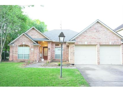 8003 Weeping Willow Place Missouri City, TX MLS# 77984517