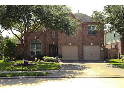3303 Long Briar Lane Sugar Land, TX MLS# 78015476