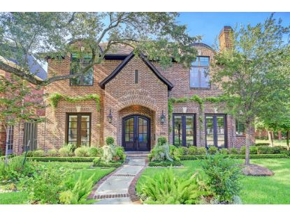 4104 Marlowe Street Houston, TX MLS# 78026474