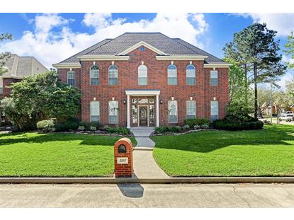 5315 Valleyview Creek Court, Spring, TX