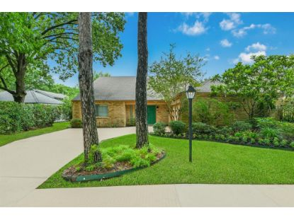 10314 Olympia Drive Houston, TX MLS# 78030179