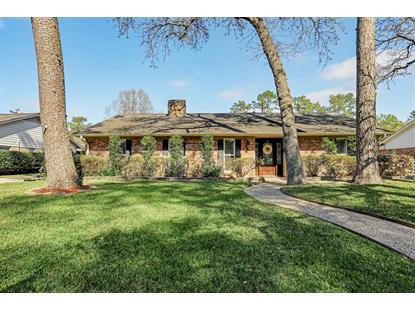 10010 Longmont Drive Houston, TX MLS# 78055159
