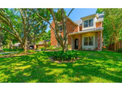 9159 Cardwell Street Houston, TX MLS# 7805656