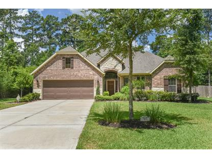 707 Weeping Willow Way, Magnolia, TX