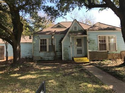 423 Center Street, Pasadena, TX