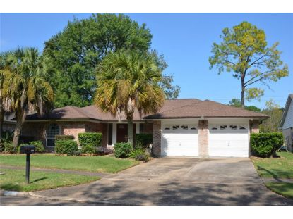4206 R V Mayfield Drive Houston, TX MLS# 78102796