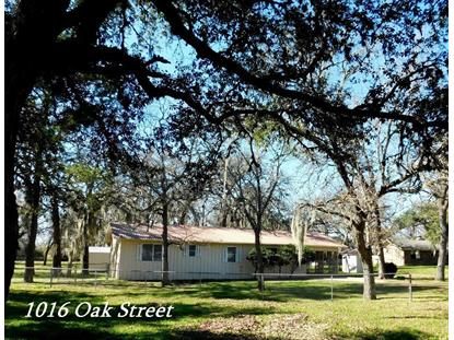 1016 Oak Street Columbus, TX MLS# 78169692