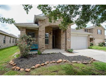 9918 Pearl Creek Lane, Rosharon, TX
