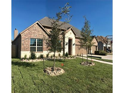 18010 Menn Cove  Houston, TX MLS# 78190718
