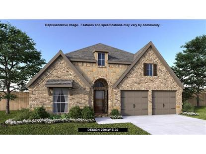 15534 Rainbow Trout Drive Cypress, TX MLS# 78196697