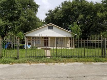 8340 Hammerly Boulevard Houston, TX MLS# 78230783