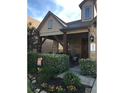 24131 Valencia Ridge Lane Katy, TX MLS# 7828233