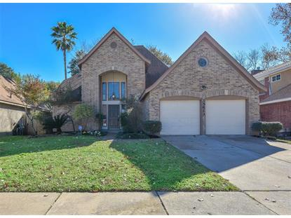 15623 Fern Ridge Drive Houston, TX MLS# 78424869