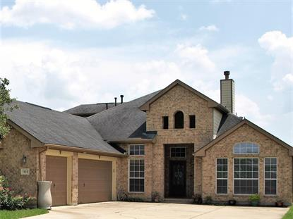 7414 Coldstone Creek Court Richmond, TX MLS# 78520658