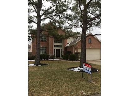 18427 Cypress Meade Lane, Cypress, TX