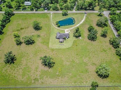 2584 County Road 348a , Brazoria, TX