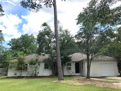 3116 Ash Drive Dickinson, TX MLS# 78646390