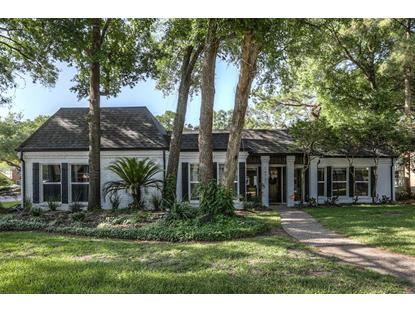 14731 Bramblewood Drive Houston, TX MLS# 78692094