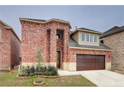 14603 Sanour Drive Houston, TX MLS# 78751792