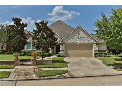 18326 E Laura Shore Drive Cypress, TX MLS# 78764377