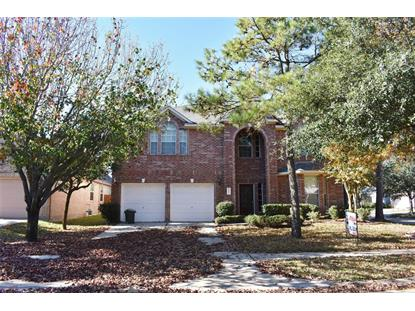 19043 North Canyon Drive Tomball, TX MLS# 78942695