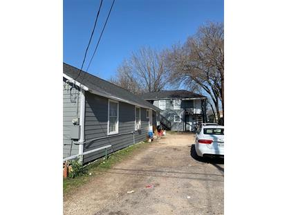 7721 Sherman Street Houston, TX MLS# 79003387