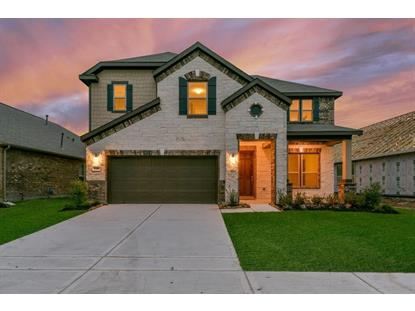 15414 Amber Manor, Houston, TX