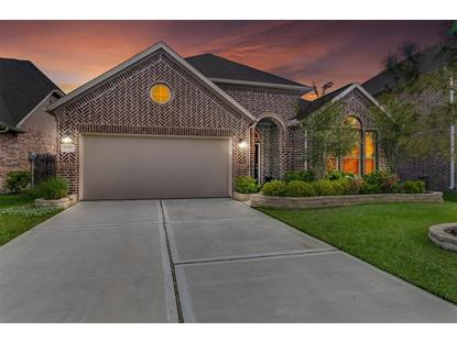 13314 Maywater Crest Court Humble, TX MLS# 79026897