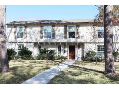10722 Cranbrook Road Houston, TX MLS# 79067919