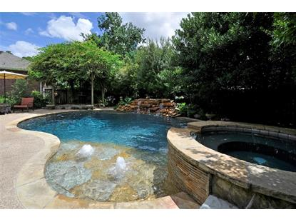 63 Tapestry Forest Place The Woodlands, TX MLS# 79127874