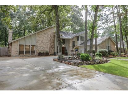 2403 Golden Pond Drive Kingwood, TX MLS# 79176695